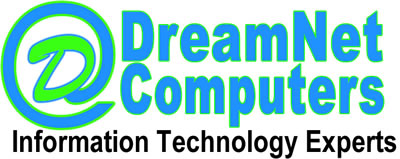 DreamNet Computers