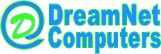 DreamNet Computers: Services - Computer Repair, Custom Built PC Gaming Systems, Computer Recycling, Data Recovery, Wake Forest, NC